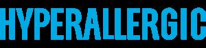 logo_cyan_670