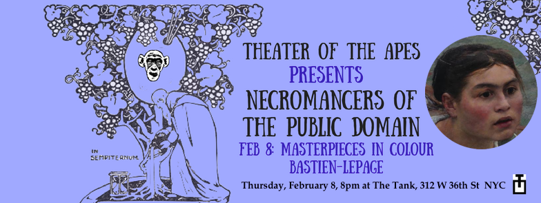 Necromancers fbook Event Banner Feb 8
